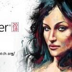Corel Painter 2020 Crack & License Key