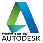 Autodesk Civil 3D 2020 Crack &Latest Version