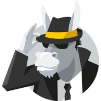 HMA Pro VPN 5.1.259.0 Crack