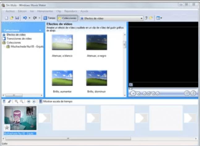 Windows Movie Maker Crack With Registration Code (Free)