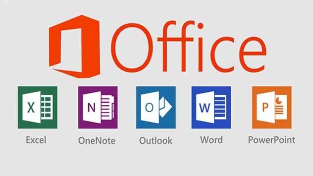 Microsoft Office 2016 Product Key + Crack Free 2020