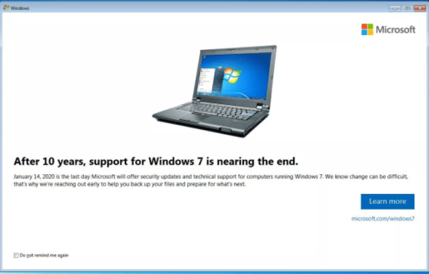 Windows 7 Torrent Professional ISO 32 & 64 Bit