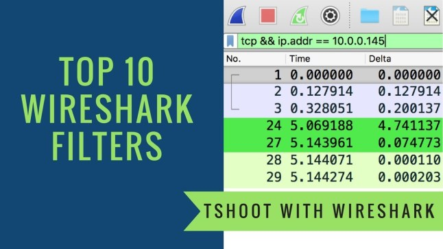 Wireshark 3.2.5 Crack Free Download Torrent 32/64 Bit