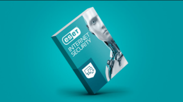 eset smart security license key