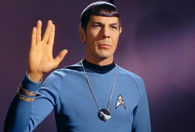 6. Леонард Нимой – американский актер, наиболее известный по роли Спока в сереале «Звёздный путь». Умер: 27 февраля 2015.