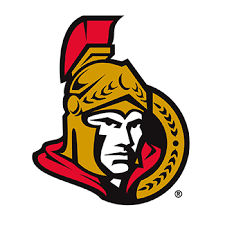 OttawaSenators.com