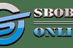 situs judi bola online sbobet ' daftar sbobet88 ' agen taruhan bola