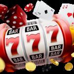 slot online ( daftar slot game ) link slot mobile login slot online