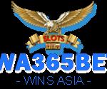 WA365BET: Slot Bet Murah Deposit Pulsa Tanpa Potongan