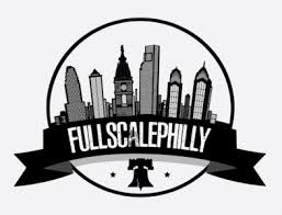 Full Scale Philly