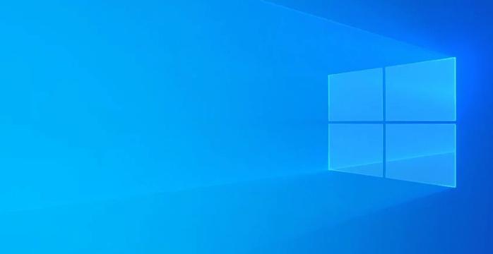 Windows 10 Product Key Generator + Crack 2020 100% Working