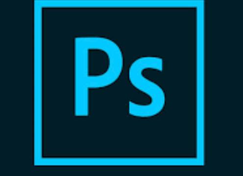 Adobe Photoshop 2020 Crack v21.1.3.190 Full Version Latest