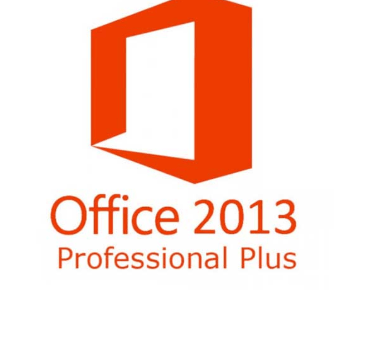 Microsoft Office 2013 Product Key 2020 100% Working