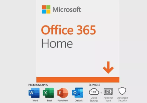Microsoft Office 2020 Crack + Full Product Key (ISO) Download