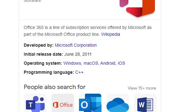 Microsoft Office 365 Plus Crack + Product Key Latest 2021