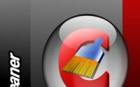 Download CCleaner 5.39.6399 Crack + Key Free Here