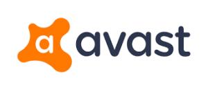 Avast Free Antivirus 17.9.2322 Crack + Serial Key Free Download