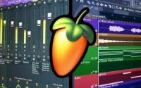 FL Studio 12.5.1.165 Crack + Serial Key Full Version Free Download