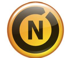 Norton Antivirus 2018