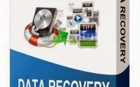 Wondershare Recovery 7.0.2 Crack + Serial Key Free Here