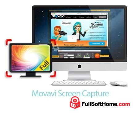movavi-screen-capture-v3-2-for-macosx-free-downloadfullsofthome-com