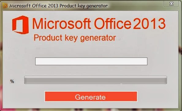 powerpoint 2013 product key generator