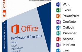 Microsoft Office 2013 Product Activation Key Download