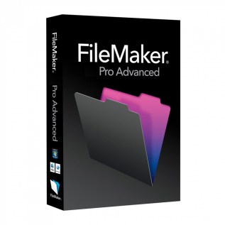Filemaker Pro 15 License Key 2017 Crack