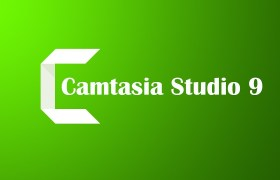 download camtesia studio 9.0.4 crack