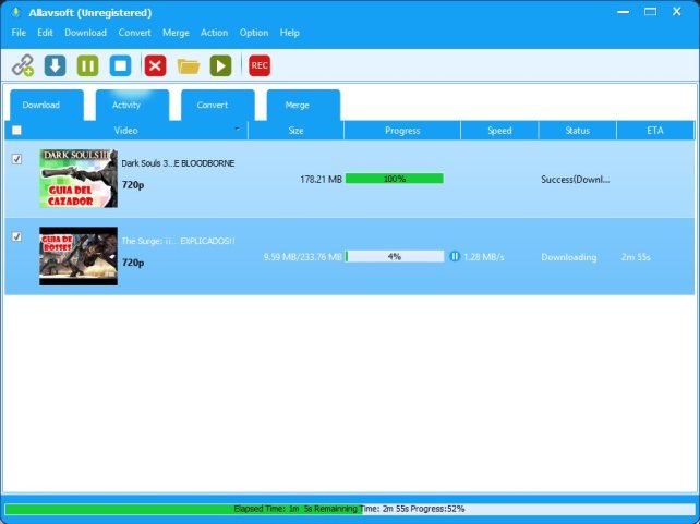 Allavsoft-Video-Downloader-Converter