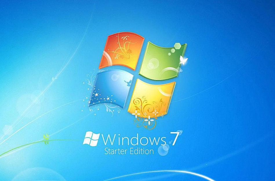 Windows 7 Ultimate iso full version Latest 2019