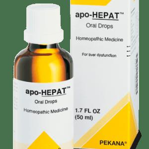 apo-Hepat