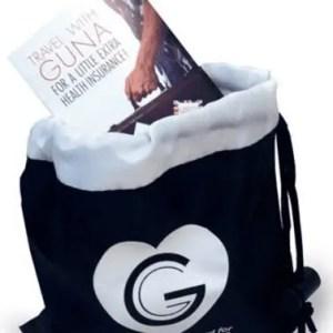 Guna Travel Kit