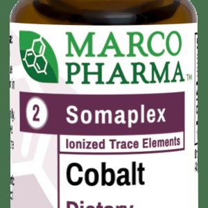 Cobalt Somaplex