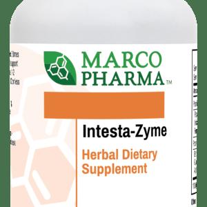 Intesta-Zyme Capsules
