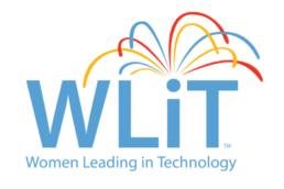 Women Leading in Technology