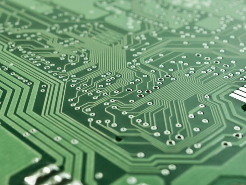 Artificial Intelligence - Recent automatic text summarization techniques: A survey