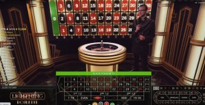 The Technologies Behind the Extraordinary Growth in Online Gambling in the UK