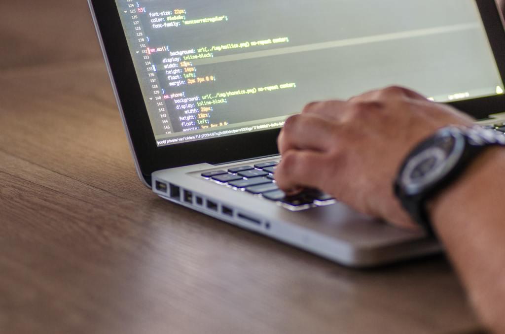 Learn Front-End Web Development Software Bundle!