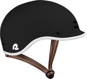 Review: Retrospec Remi Adult Bike Helmet