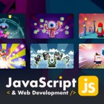Have $650 of JavaScript courses at your fingertips