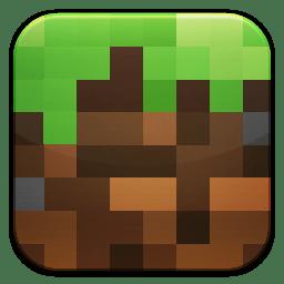 Minecraft Monday