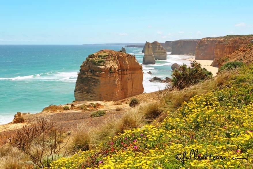Australia favorite photos