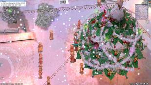 christmas-2012-in-rune-midgard-11
