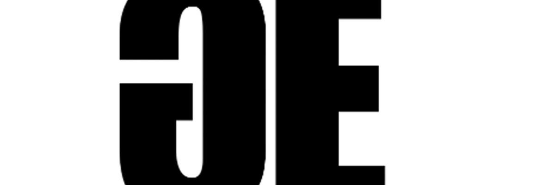 Games of Edan logo