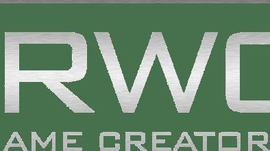Starwork Game Creators logo