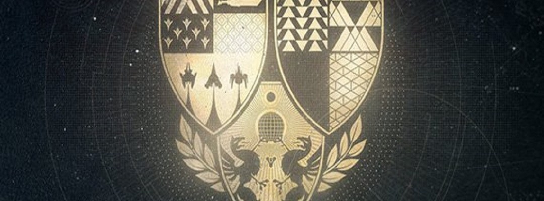 Destiny Age of Triumph crest