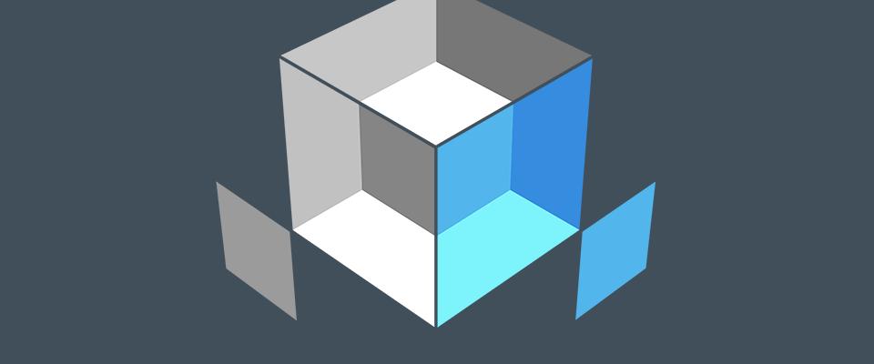 Tetragon Works logo