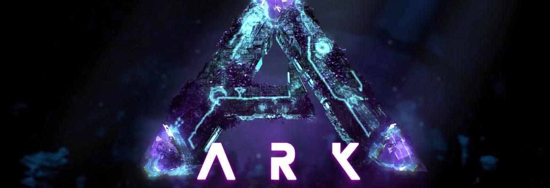 ARK: Survival Evolved Aberration DLC review   FULLSYNC