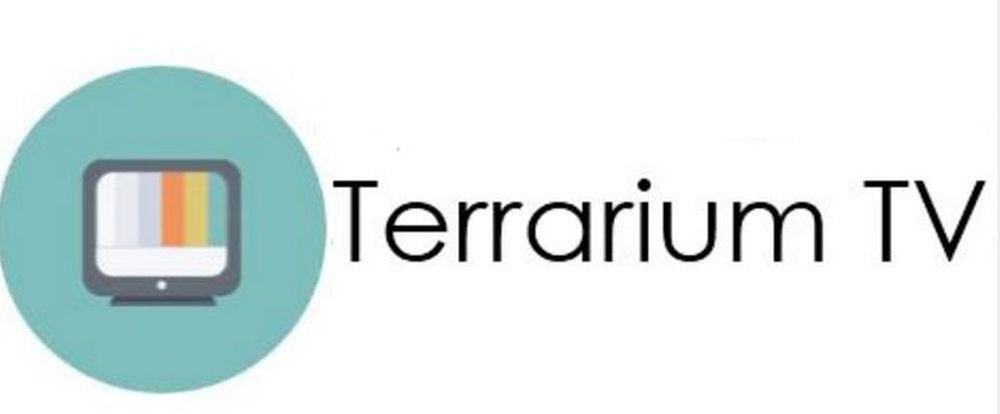 terrarium tv 9.9.9